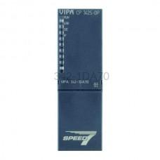Procesor komunikacyjny CP342 342-1DA70 VIPA