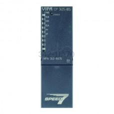 Procesor komunikacyjny CP342 342-1IA70 VIPA