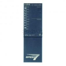 Procesor komunikacyjny CP342 342-2IA71 VIPA