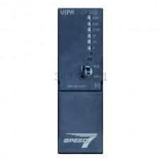 Procesor komunikacyjny CP343 343-1EX71 VIPA
