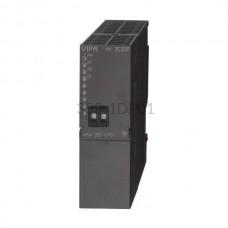 Moduł komunikacyjny IM353 353-1DP01 VIPA