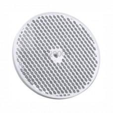 Odbłyśnik czujnika refleksyjnego IFM E20005