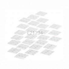 Folia refleksyjna IFM E21234