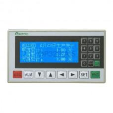 "Panel operatorski Xinje 3,7"" OP320-A-S"