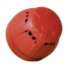 Sygnalizator dźwiękowy Campro Chiasso Compro 9...28VDC