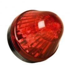 Lampa sygnalizacyjna Compro BL 50 24VDC