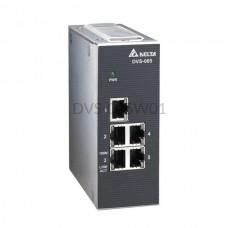 Switch Delta Electronics DVS-005W01