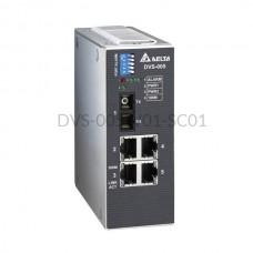 Switch Delta Electronics DVS-005W01-SC01