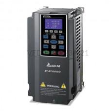 Falownik 3,7kW 230VAC Delta Electronics VFD037CP23A-21