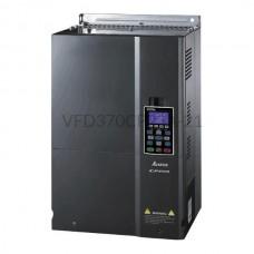 Falownik 37kW 230VAC Delta Electronics VFD370CP23A-21