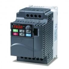 Falownik wektorowy 0,75kW 115VAC Delta Electronics VFD007E11C