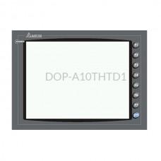 """Panel HMI 10.4"""" DOP-A10THTD1 Delta Electronics"""