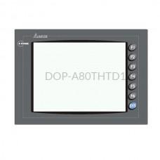"""Panel HMI 8"""" DOP-A80THTD1 Delta Electronics"""