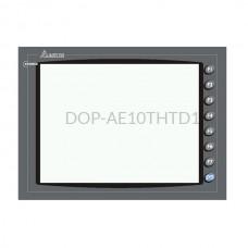 "Panel HMI 10,4"" DOP-AE10THTD1 Delta Electronics"