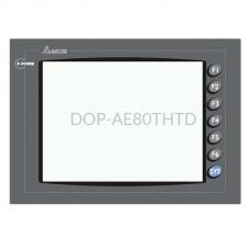 "Panel HMI 8"" DOP-AE80THTD Delta Electronics"