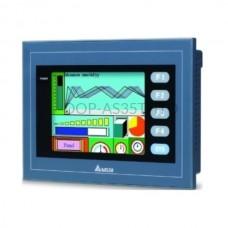 "Panel HMI 3,5"" DOP-AS35THTD Delta Electronics"