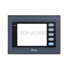 """Panel HMI 3,8"""" DOP-AS38BSTD Delta Electronics"""