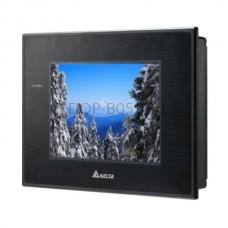 "Panel HMI 5,6"" DOP-B05S101 Delta Electronics"