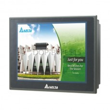 "Panel HMI 7"" DOP-B07E515 Delta Electronics"