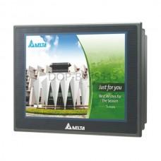 "Panel HMI 7"" DOP-B07S515 Delta Electronics"