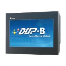 "Panel HMI 10"" DOP-B10S615 Delta Electronics"