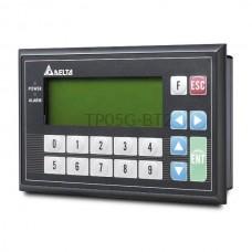 Panel operatorski HMI TP05G-BT2 Delta Electronics