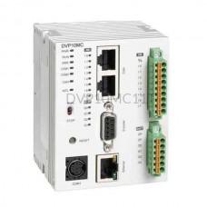 Sterownik PLC 8 wejść/4 wyjścia DVP10MC11T Delta Electronics