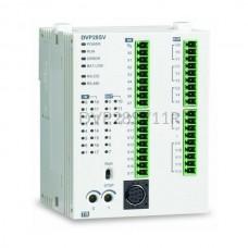 Sterownik PLC 16 wejść / 12 wyjść DVP28SV11R Delta Electronics