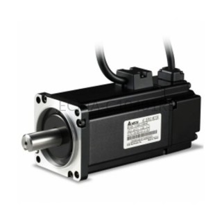 Serwosilnik bez hamulca Delta Electronics 0,32Nm 100W 3000 obr/min ECMA-C10401RS