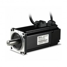Serwosilnik bez hamulca Delta Electronics 1,27Nm 400W 3000 obr/min ECMA-C10804R7