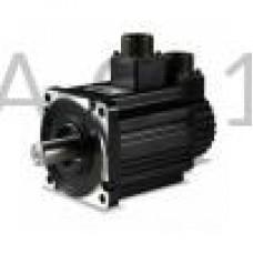 Serwosilnik bez hamulca Delta Electronics 3,18Nm 1000W 3000 obr/min ECMA-C11010RS
