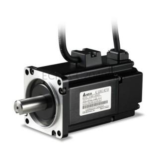 Serwosilnik bez hamulca Delta Electronics 0,32Nm 100W 3000 obr/min ECMA-C20401AS