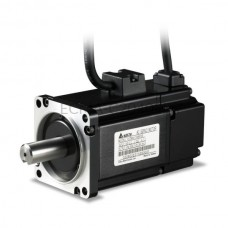 Serwosilnik bez hamulca Delta Electronics 0,32Nm 100W 3000 obr/min ECMA-C20401ES