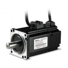 Serwosilnik bez hamulca Delta Electronics 0,32Nm 100W 3000 obr/min ECMA-C20401FS