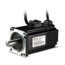 Serwosilnik bez hamulca Delta Electronics 0,64Nm 200W 3000 obr/min ECMA-C20602AS