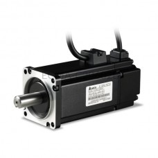 Serwosilnik z hamulcem Delta Electronics 0,64Nm 200W 3000 obr/min ECMA-C20602BS