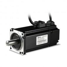 Serwosilnik z hamulcem Delta Electronics 0,64Nm 200W 3000 obr/min ECMA-C20602FS