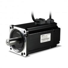 Serwosilnik z hamulcem Delta Electronics 1,27Nm 400W 3000 obr/min ECMA-C20804D7