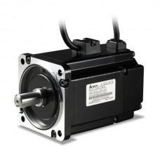 Serwosilnik bez hamulca Delta Electronics 1,27Nm 400W 3000 obr/min ECMA-C20804P7
