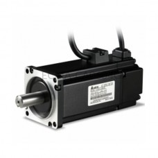 Serwosilnik bez hamulca Delta Electronics 1,27Nm 400W 3000 obr/min ECMA-CA0604GS