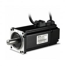 Serwosilnik bez hamulca Delta Electronics 1,27Nm 400W 3000 obr/min ECMA-CA0604RS