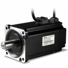 Serwosilnik bez hamulca Delta Electronics 2,39Nm 750W 3000 obr/min ECMA-CA0807RS