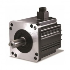 Serwosilnik bez hamulca Delta Electronics 14,32Nm 3000W 2000 obr/min ECMA-E11830CS