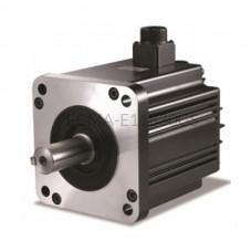 Serwosilnik bez hamulca Delta Electronics 14,32Nm 3000W 2000 obr/min ECMA-E11830GS