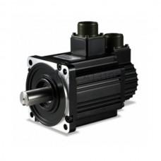 Serwosilnik bez hamulca 1 kW 4,77Nm Delta Electronics ECMA-EA1310RS