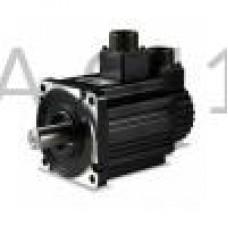 Serwosilnik bez hamulca Delta Electronics 5,73Nm 600W 1000 obr/min ECMA-G11306RS