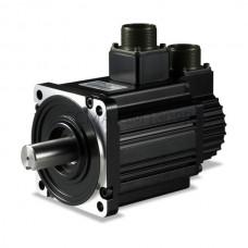 Serwosilnik bez hamulca Delta Electronics 8,59Nm 900W 1000 obr/min ECMA-GM1309PS