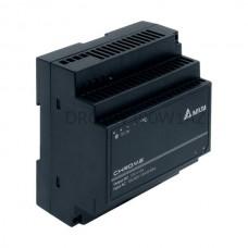 Zasilacz na szynę Delta Electronics 72W 90...264VAC 12VDC DRC-12V100W1AZ