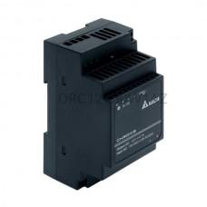 Zasilacz na szynę Delta Electronics 30W 90...264VAC 12VDC DRC-12V30W1AZ