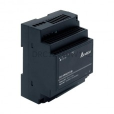 Zasilacz na szynę Delta Electronics 54W 90...264VAC 12VDC DRC12V60W1AZ